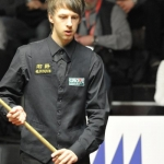German Masters 2011 – photo gallery