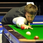 Judd Trump Wins First Championship League Group