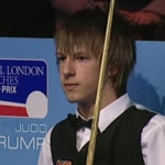 Judd Trump joins the Grove