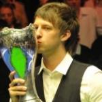 UK Championships: 3-11 December 2011, York