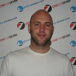 Mark King wins OneForSeven qualifier held at The Grove