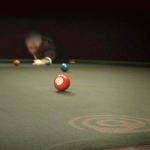 2011 Power Snooker Masters