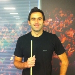 Statement: Ronnie O'Sullivan withdraws from Haikou World Open