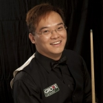 Liu Song returns to Main Tour