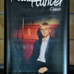 EPTC 2012 – Event 1 – Paul Hunter Classic