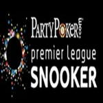 Judd makes the Final of the Premier League Snooker 2012