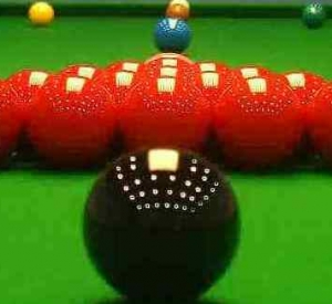 Neil Robertson win Championship League Snooker Group 1