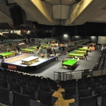 EPTC 2012 Event 3 – Acuerate Antwerp Open as it happened