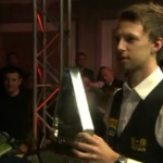 EPTC4 2012 – Judd wins the Victoria Bulgarian Open in Sofia