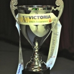 Victoria Bulgarian Open 2013 (European Tour event 1)
