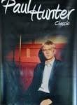 ET4 2013 – Paul Hunter Classic – Fürth, Germany