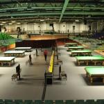 ET5 – Ruhr Open 2013