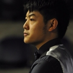 Liang Wenbo wins AT3 2013 – Zengzhou, China