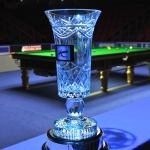 Players Championship Grand Final 2014