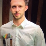 Judd wins the Championship League Snooker 2014