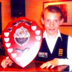 Billy O'Connor Snooker Marathon raises over 11K for charity!