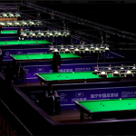 AT2 2014 – Haining Open