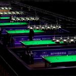 AT2 2014 – Haining Open