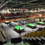 ET4 2014 – Ruhr Open