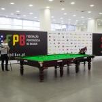 ET5 2014 – Lisbon Open
