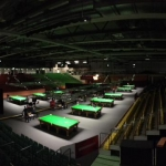 ET event 3 – Ruhr Open 2015
