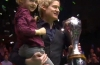 UK Championship 2015