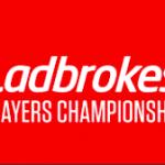 Players Championship 2016 Grand Final