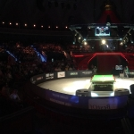 Best of Snooker in Bucharest