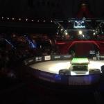 Best of Snooker in Bucharest