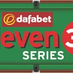 Eleven30 Series – Final Week-end