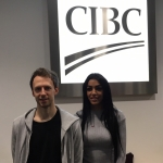 Judd supports CIBC Miracle Day and Jessie May