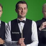 UK Championship 2017