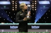 UK Championship Treble for Neil Robertson
