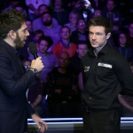 Jack Lisowski reaches the 2019 Scottish Open Final